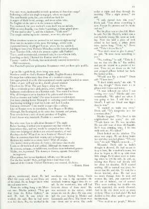 October 7, 1974 P. 44