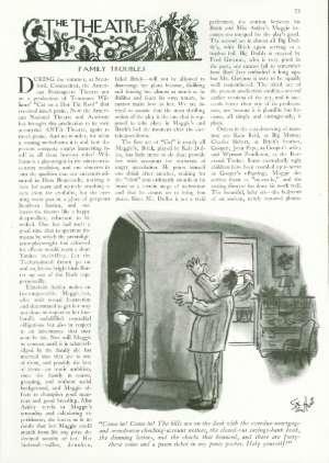 October 7, 1974 P. 73