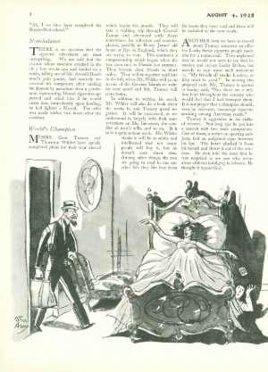 August 4, 1928 P. 9