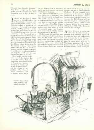 August 4, 1928 P. 21