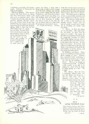August 4, 1928 P. 22
