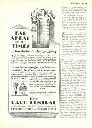 August 4, 1928 P. 33