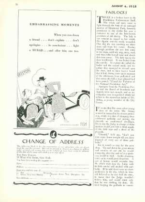 August 4, 1928 P. 36