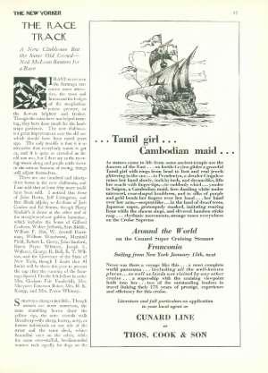 August 4, 1928 P. 46