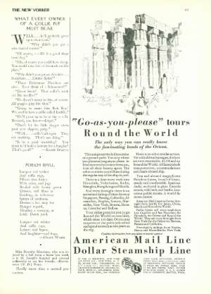 August 4, 1928 P. 49