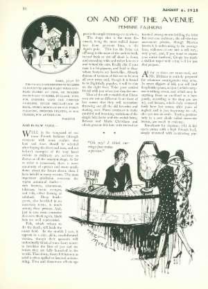 August 4, 1928 P. 50