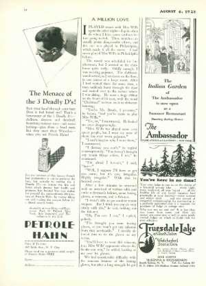 August 4, 1928 P. 54