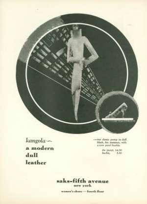 January 12, 1929 P. 9