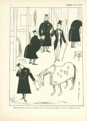 January 12, 1929 P. 15
