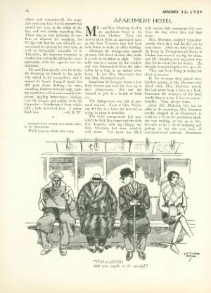 January 12, 1929 P. 16