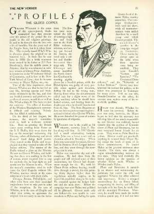 January 12, 1929 P. 21
