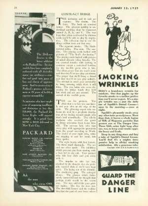 January 12, 1929 P. 28