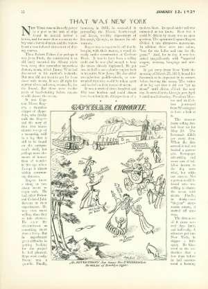 January 12, 1929 P. 32