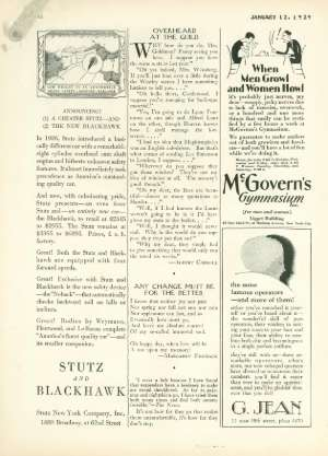 January 12, 1929 P. 56