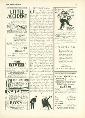 January 12, 1929 P. 63