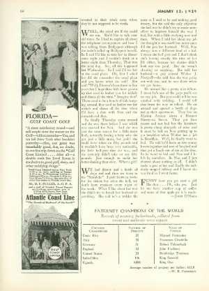 January 12, 1929 P. 64
