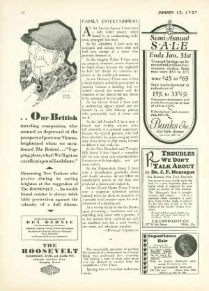 January 12, 1929 P. 68