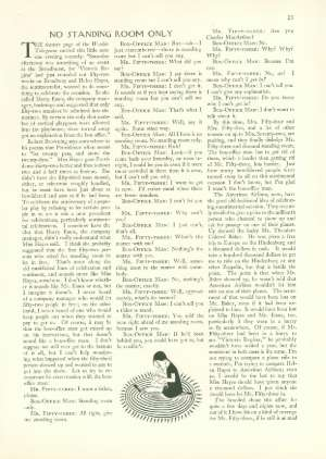 March 20, 1937 P. 23