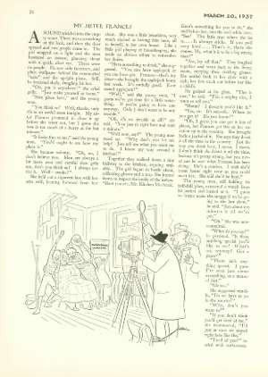 March 20, 1937 P. 27