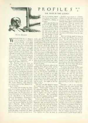 March 20, 1937 P. 30