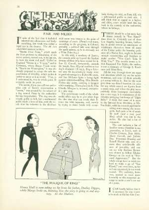 March 20, 1937 P. 36