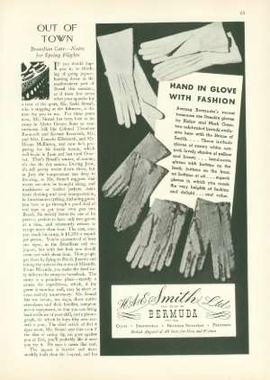 March 20, 1937 P. 65