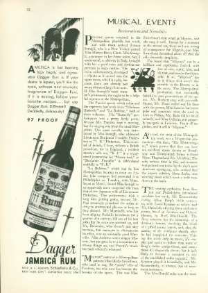 March 20, 1937 P. 72