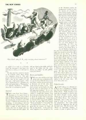 May 6, 1933 P. 16