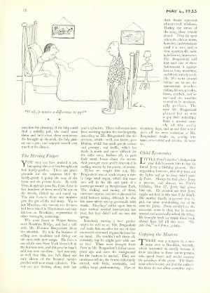 May 6, 1933 P. 18