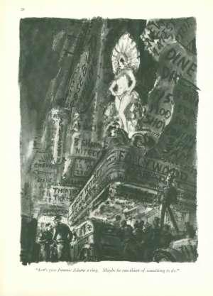 May 6, 1933 P. 21