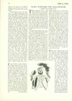 May 6, 1933 P. 22