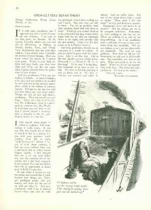 May 6, 1933 P. 26