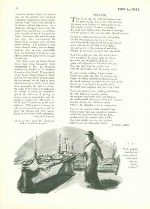 May 6, 1933 P. 30