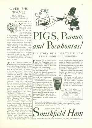 May 6, 1933 P. 37