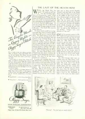 May 6, 1933 P. 40