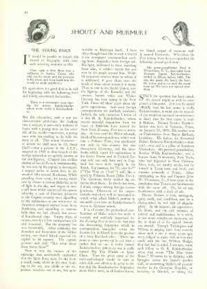 May 6, 1933 P. 44