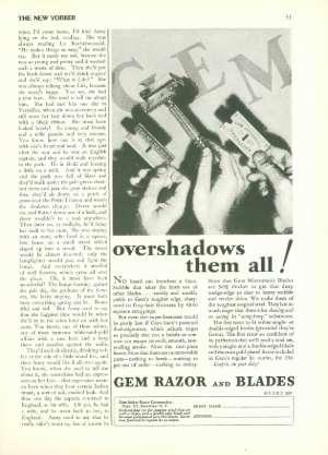 May 6, 1933 P. 50