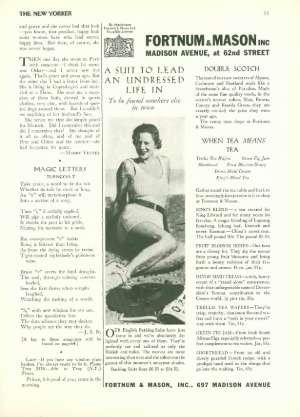 May 6, 1933 P. 53