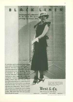 May 6, 1933 P. 54