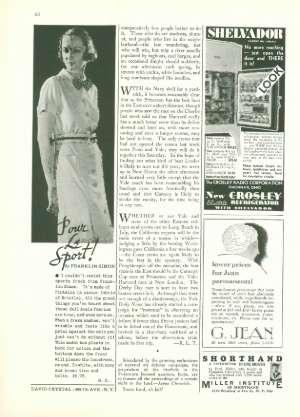 May 6, 1933 P. 61
