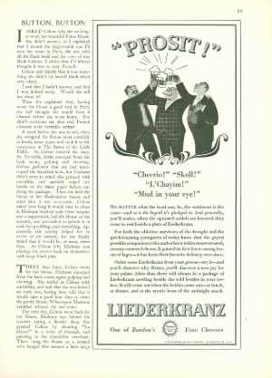 May 6, 1933 P. 65