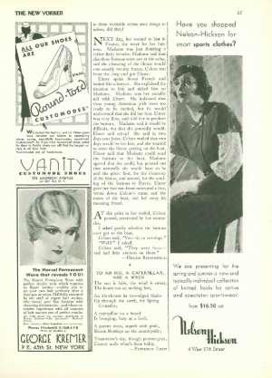 May 6, 1933 P. 67