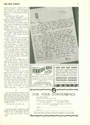 May 6, 1933 P. 72