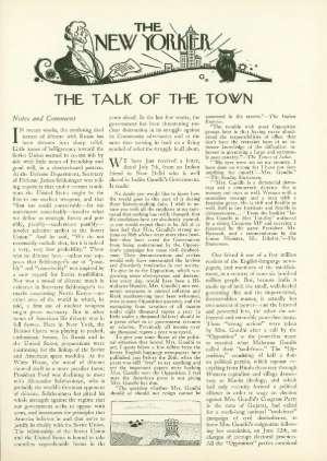 July 21, 1975 P. 19