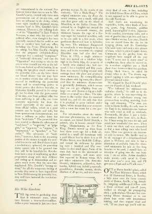 July 21, 1975 P. 20