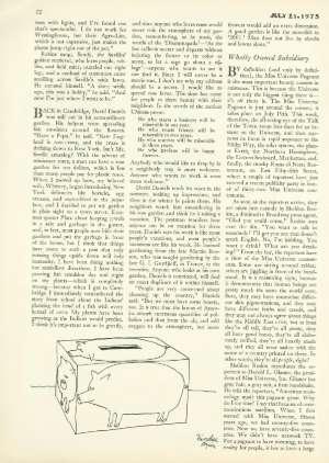 July 21, 1975 P. 22