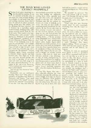 July 21, 1975 P. 24