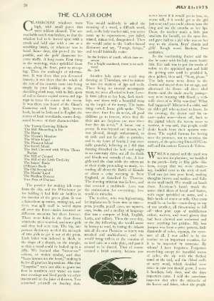 July 21, 1975 P. 28