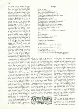 July 21, 1975 P. 32