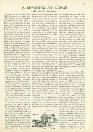 July 21, 1975 P. 35
